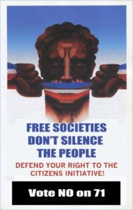 free_societies