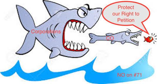 shark-eats-fish-copy