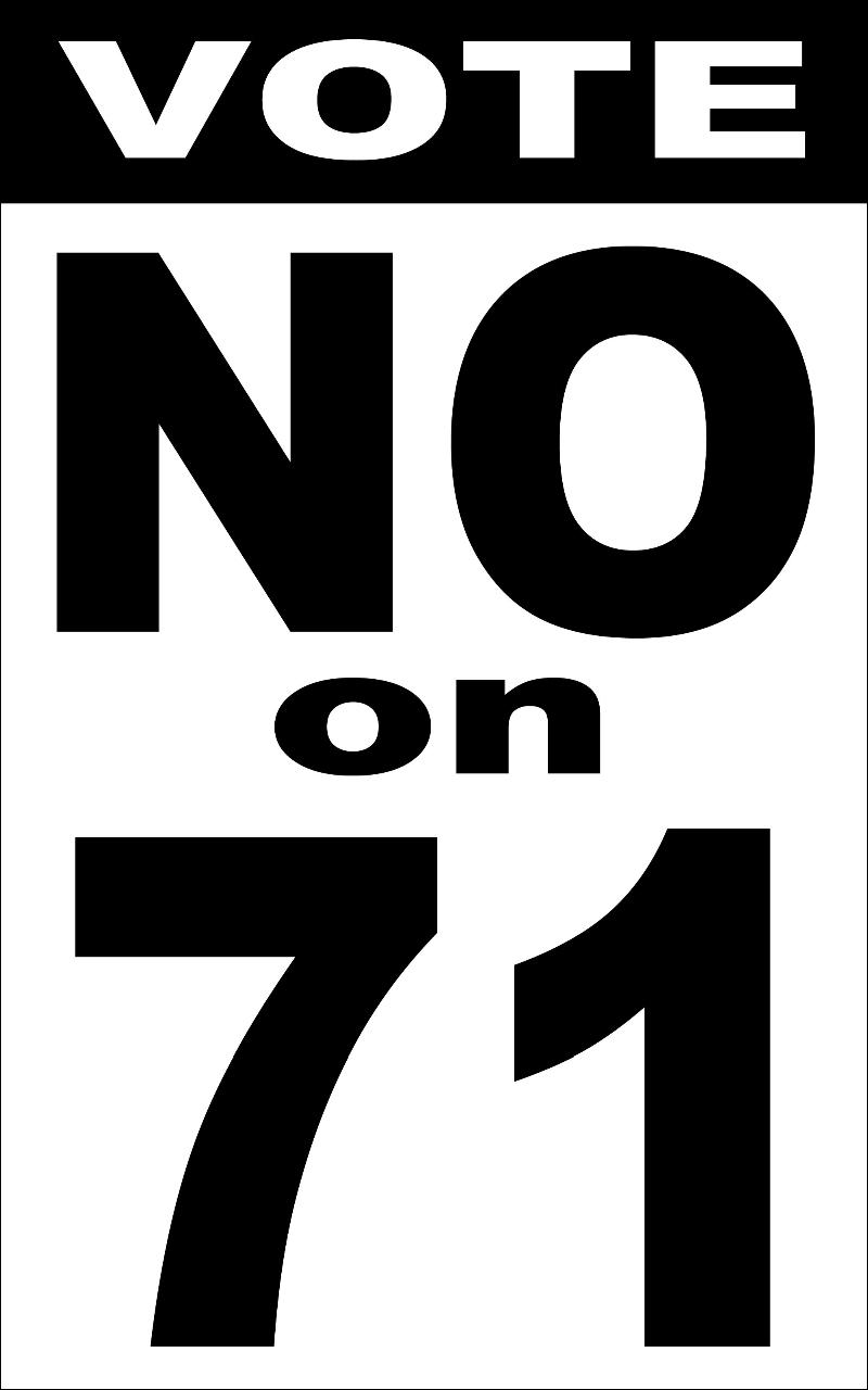 votenoon71vert
