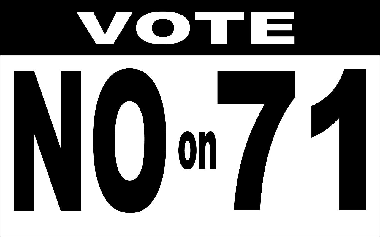 votenoon71horz